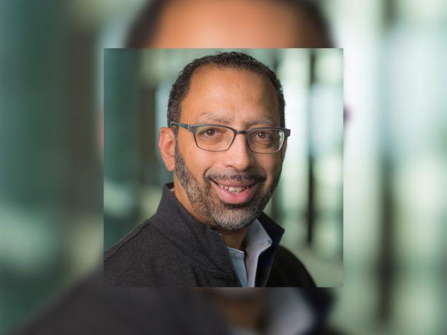 Levi Garraway, M.D., Ph.D.