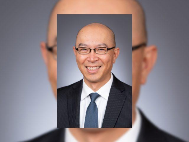 Ben Lui
